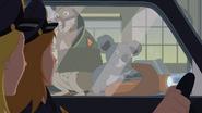 Ride Along Little Doggie (76)