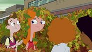 The Phineas and Ferb Effect Image 555