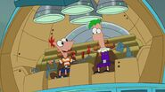 The Phineas and Ferb Effect Image 353