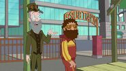 The Phineas and Ferb Effect Image 445