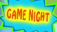 Game Night (15)