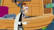 The Phineas and Ferb Effect Image 123