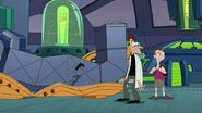 The Phineas and Ferb Effect Image 162