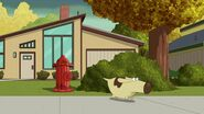 The Phineas and Ferb Effect Image 181