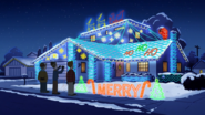 ChristmasPeril (26)