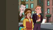 The Phineas and Ferb Effect Image 459