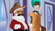 ChristmasPeril (386)