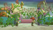 Fungus Among Us Image 278