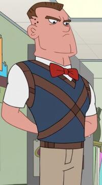 Mr.BluntFull