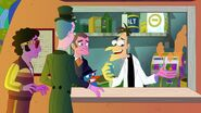 The Phineas and Ferb Effect Image 579