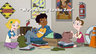 17.-We're-Going-to-the-Zoo---Title-Card