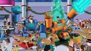 ChristmasPeril (393)