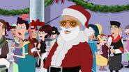 ChristmasPeril (312)