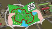 The Race (45)
