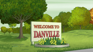 WelcomeToDanville