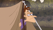 Doof's Day Out (89)