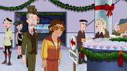 ChristmasPeril (195)