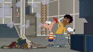 The Phineas and Ferb Effect Image 473