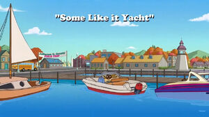 28.-Some-Like-it-Yacht---Title-Card