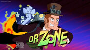 The Doctor Zone Files Image 79
