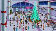ChristmasPeril (64)