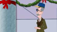 ChristmasPeril (234)