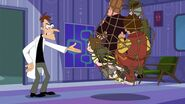 The Phineas and Ferb Effect Image 13