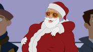 ChristmasPeril (288)