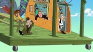 The Phineas and Ferb Effect Image 585