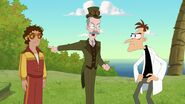 The Phineas and Ferb Effect Image 601