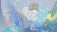 ChristmasPeril (52)