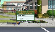 World Without Milo Image 1