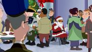 ChristmasPeril (201)