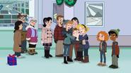 ChristmasPeril (497)