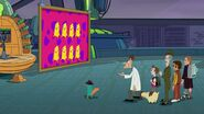 The Phineas and Ferb Effect Image 142