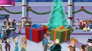 ChristmasPeril (387)