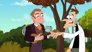 The Phineas and Ferb Effect Image 645