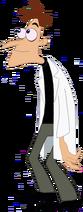 DoofenshmirtzFullTransparent