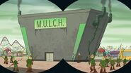 The Phineas and Ferb Effect Image 42