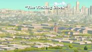 Ticking (1)