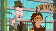 The Phineas and Ferb Effect Image 450
