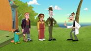 The Phineas and Ferb Effect Image 606