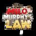 MiloMurphyLawLogo