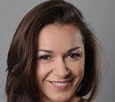Karolina Kalina
