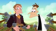 The Phineas and Ferb Effect Image 672