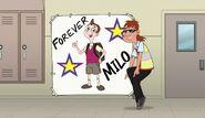 World Without Milo Image 62