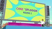 Cake 'Splosion (127)