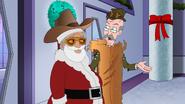 ChristmasPeril (380)