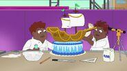 Cake 'Splosion (136)
