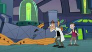 The Phineas and Ferb Effect Image 160